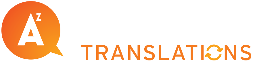 Azimut Translations