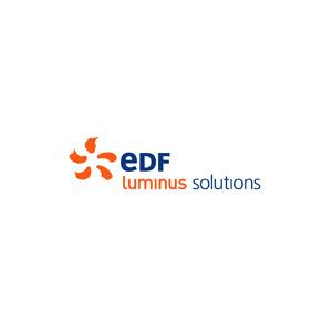 EDF luminus solutions