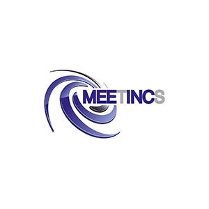Meetincs